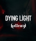 Dying Light: Hellraidcover