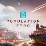 Population Zerocover