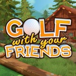 Golf With Your Friends cover