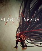 Scarlet Nexuscover