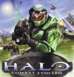 Halo: Combat Evolvedcover