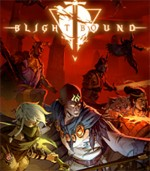 Blightboundcover