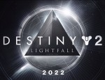 Destiny 2: Lightfallcover
