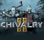 Chivalry 2cover