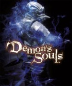 Demon's Soulscover