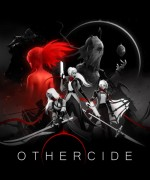 Othercidecover