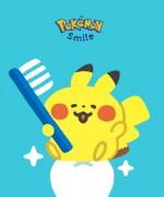 Pokémon Smilecover