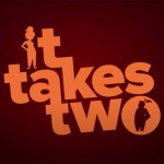 It Takes Twocover