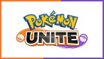 Pokémon Unitecover