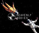 Heavenly Bodiescover