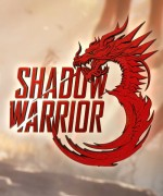 Shadow Warrior 3cover