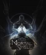 Mortal Shellcover
