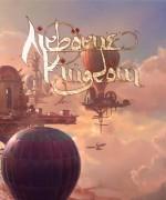Airborne Kingdomcover