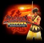 Samurai Shodown NeoGeo Collectioncover