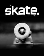 Skatecover
