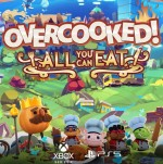 Overcooked: All You Can Eatcover