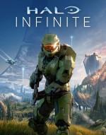 Halo Infinitecover