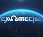 ExoMechacover