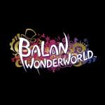 Balan Wonderworldcover