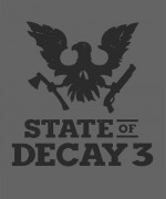 State of Decay 3cover