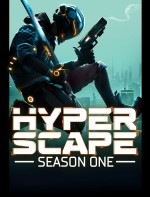 Hyper Scapecover