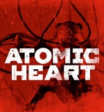 Atomic Heartcover