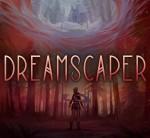 Dreamscapercover