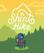 A Short Hikecover