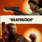 Deathloopcover