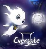 Evergatecover