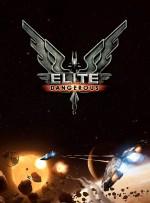 Elite Dangerouscover