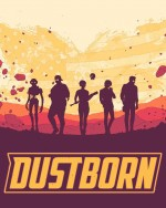 Dustborncover