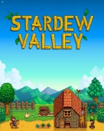 Stardew Valleycover