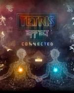 Tetris Effect: Connectedcover