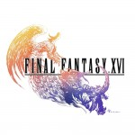 Final Fantasy XVIcover