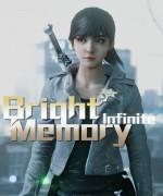 Bright Memory: Infinitecover