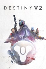 Destiny 2cover