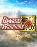 Dynasty Warriors 9cover