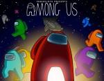 Among Uscover