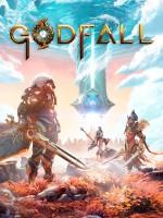 Godfallcover