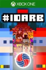 #IDARB cover