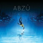 Abzucover