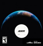 Adr1ftcover