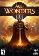 Age of Wonders III cover
