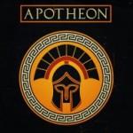 Apotheon cover