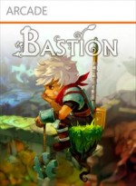 Bastioncover