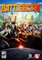 Battleborncover