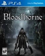 Bloodbornecover