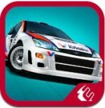 Colin McRae Rallycover