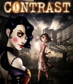 Contrast cover